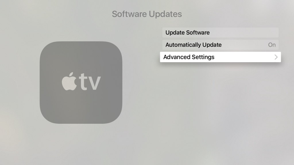 Apple-TV-advanced-Settings-3