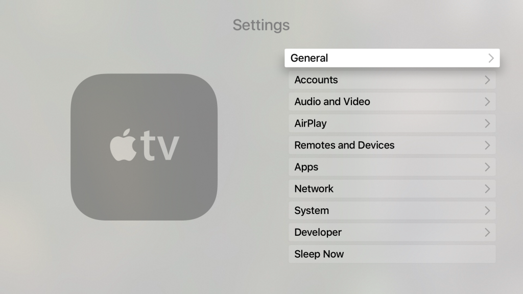 Apple-TV-advanced-Settings-General-1024x576