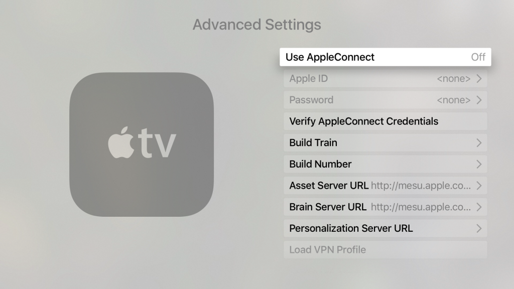 Apple-TV-advanced-Settings-Menu-4