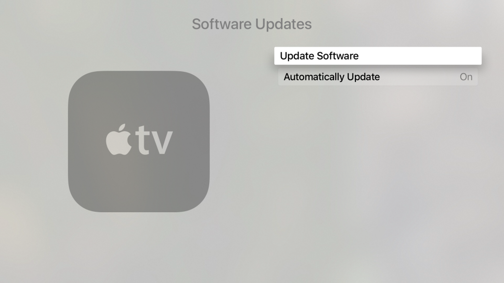 Apple-TV-advanced-Settings-Software-Updates-1024x576