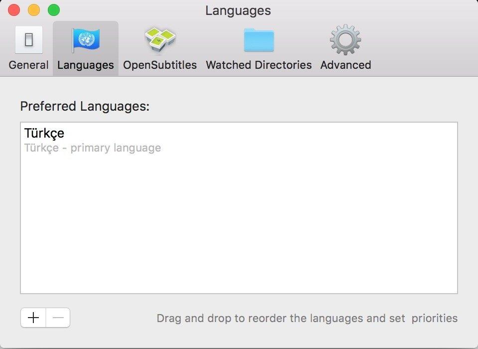 Subtitles-app-4