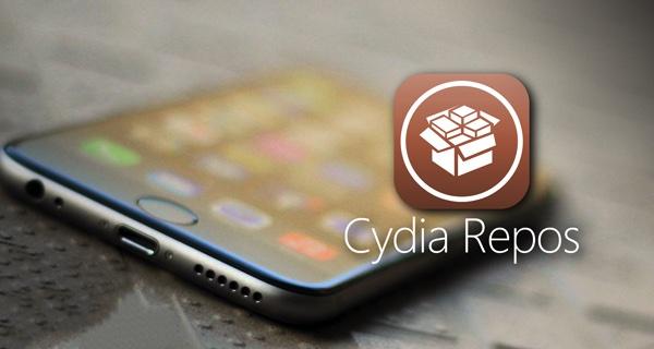 Photo of Jailbreak Yapılmış iOS Cihazlar İçin En İyi Repo'lar