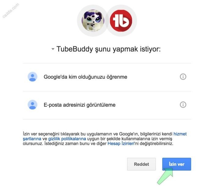 tubebuddy-2_Watermarked_1