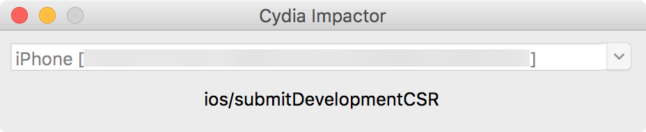 Cydia-Impactor-Text-at-Bottom