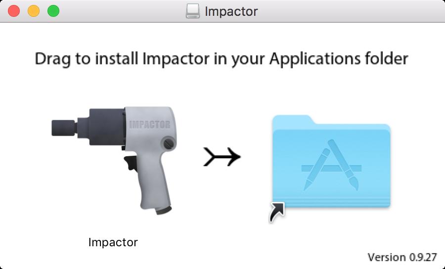 Drag-Cydia-Impactor-to-Applications-folder