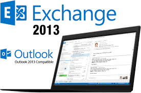 exchange2013-outlook