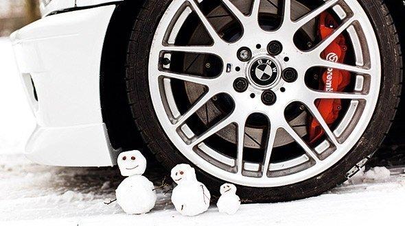 winter-car-guide