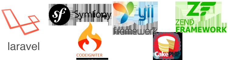 php-framework