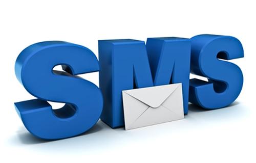 Photo of PHP İle SMS Gönderimi