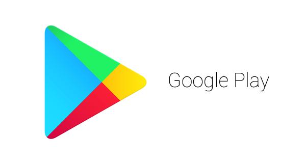google-play-newlook