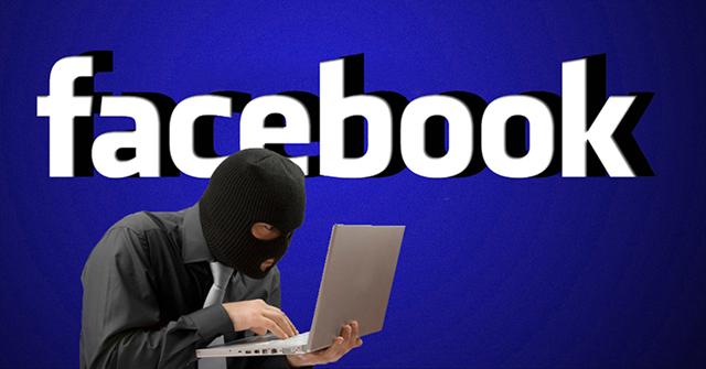 facebook kodla hackleme