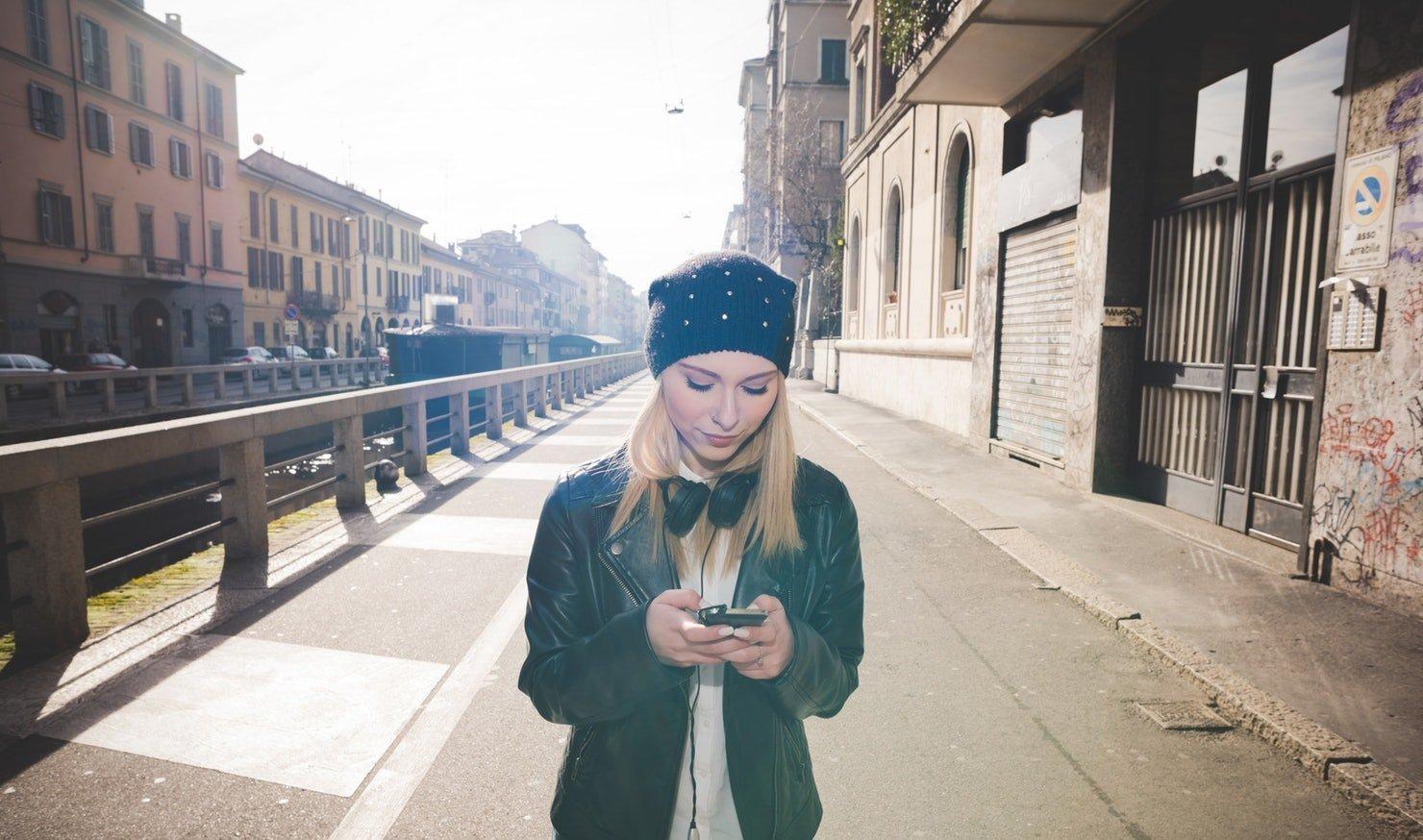 Happn Arkadaş Bulma, Çöpçatan Uygulamasını Neden