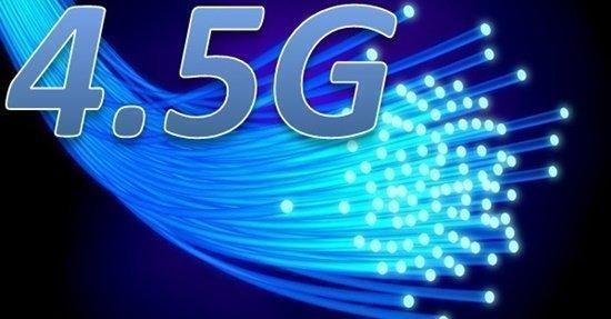 Photo of 4.5G İle İlgili Merak Ettikleriniz