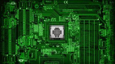 Photo of Android Cihazın CPU (İşlemci) Özelliklerini Getiren Programlama Kodu