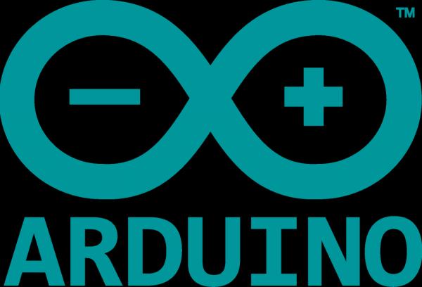 Photo of Arduino Nedir, Nasıl Programlanır?