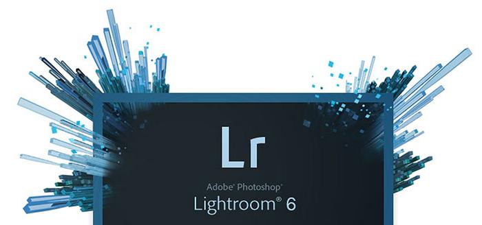 Photo of Adobe Photoshop Lightroom Eklenti (Plug-In) Nasıl Yüklenir?