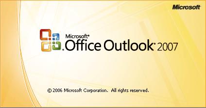 Photo of Microsoft Exchange 2013 ve Outlook 2007, 2010, 2013 0x8004011C, 0x80040115 Hataları