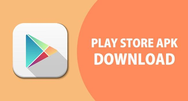 Photo of Google Play Store APK Update – Final Version