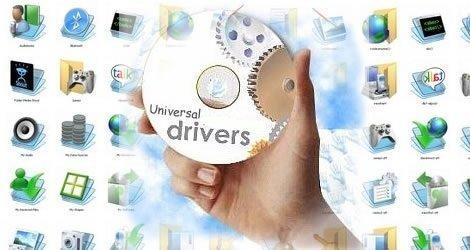 Photo of USBDeview İle Yüklü Sürücüleri Kolayca Silme