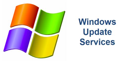 """Photo of """"Windows Update Güncelleştirmeleri Denetleyemiyor"""" Hatasının Çözümü"""