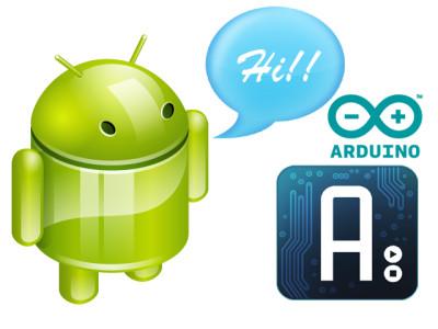 Photo of Arduino Kiti İle Android Cihazın Pattern Kilit Ekranını Açmak