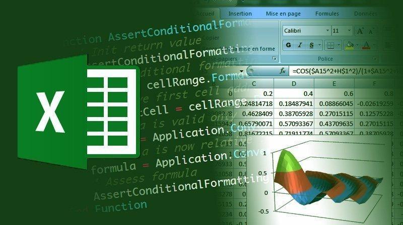 Photo of Excel VBA Şifresi Nasıl İptal Edilir?
