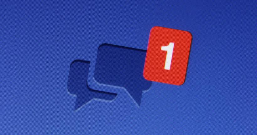 Photo of Facebook'da Silinen Mesajlarınızı Nasıl Görürsünüz
