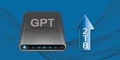 Photo of GPT Korumalı Disk veya Bölümleri Nasıl Silebiliriz?