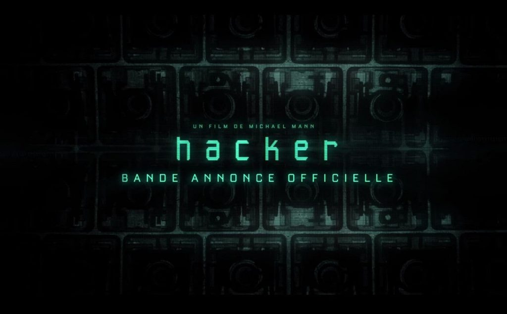 Photo of En İyi Hacker (Bilgisayar Korsanlığı) Konulu Filmler
