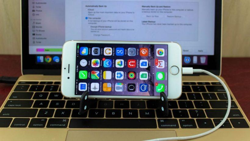 Photo of En Çok Karşılaşılan iOS 10 Problemleri