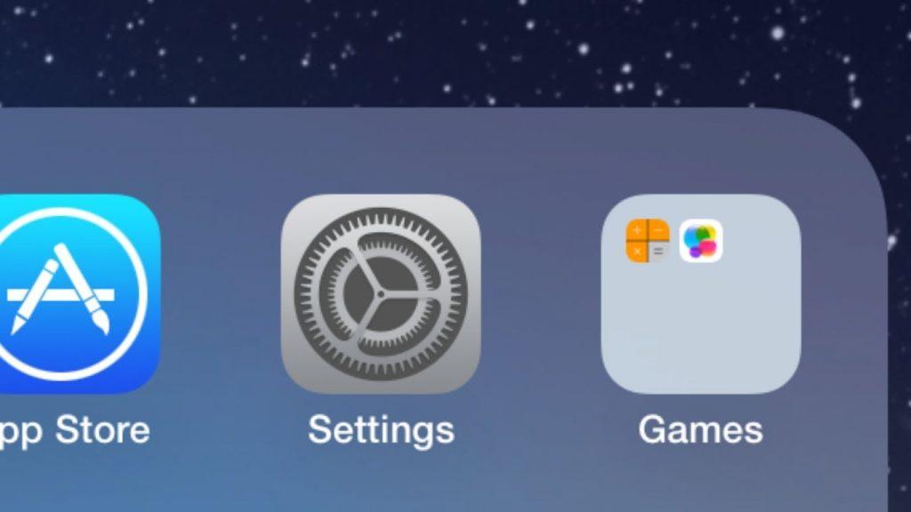 Photo of iPhone ve iPad'de İç İçe Nasıl Kılasör Oluşturulur?