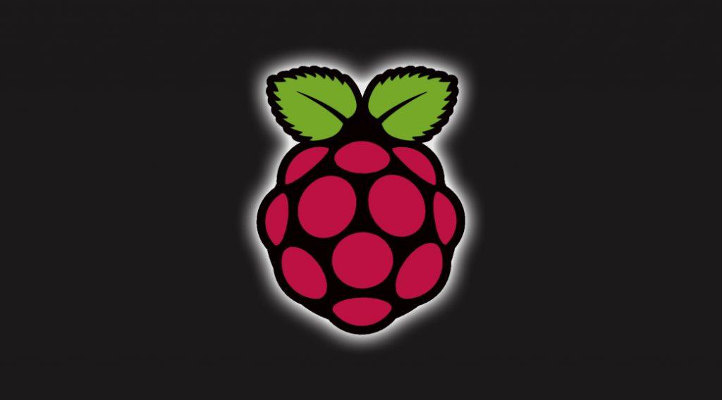 Photo of Raspberry Pi İle Doğru TV veya Monitör Ekran Görüntü Nasıl Ayarlanır?