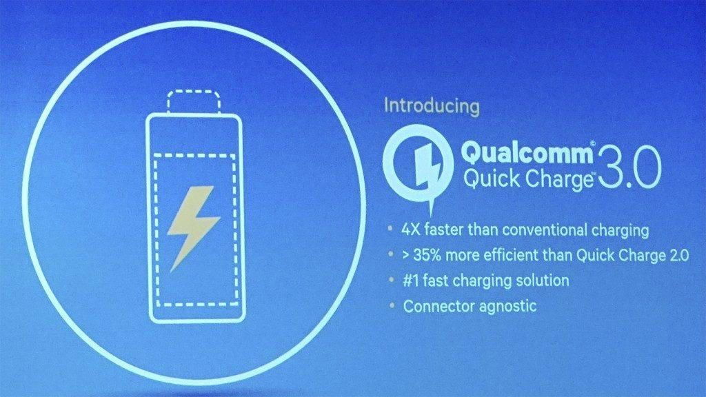 Photo of Quick Charge™ (Hızlı Şarj) Merak Ettikleriniz
