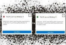 Windows 11 Run