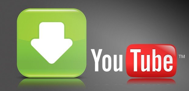 Photo of Youtube, Vimeo, Udemy Türü Sitelerden Videolar Nasıl İndirilir?