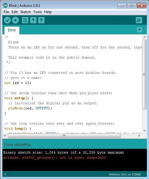 arduino_sync_error