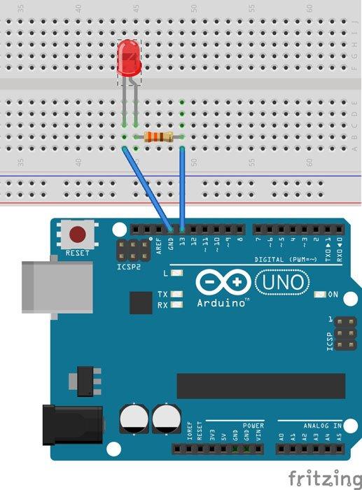 led-diagram-arduino