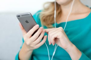 iphone-6-headphones