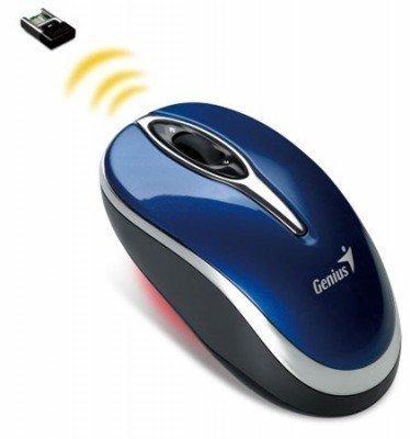 Genius-Traveler-900-wireless-Mouse