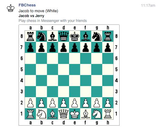 facebook-chess
