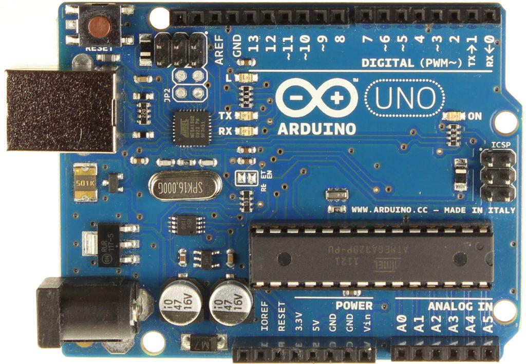 ArduinoUno_R3_Front