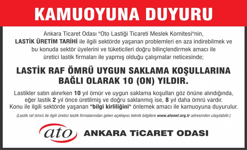 Ankara Ticaret Odası