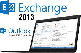 exchange2013-outlook