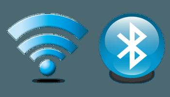 ios10-wifi-bluetooth
