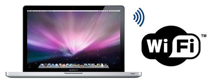 Photo of macOS WiFi Sorunları ve Çözümleri