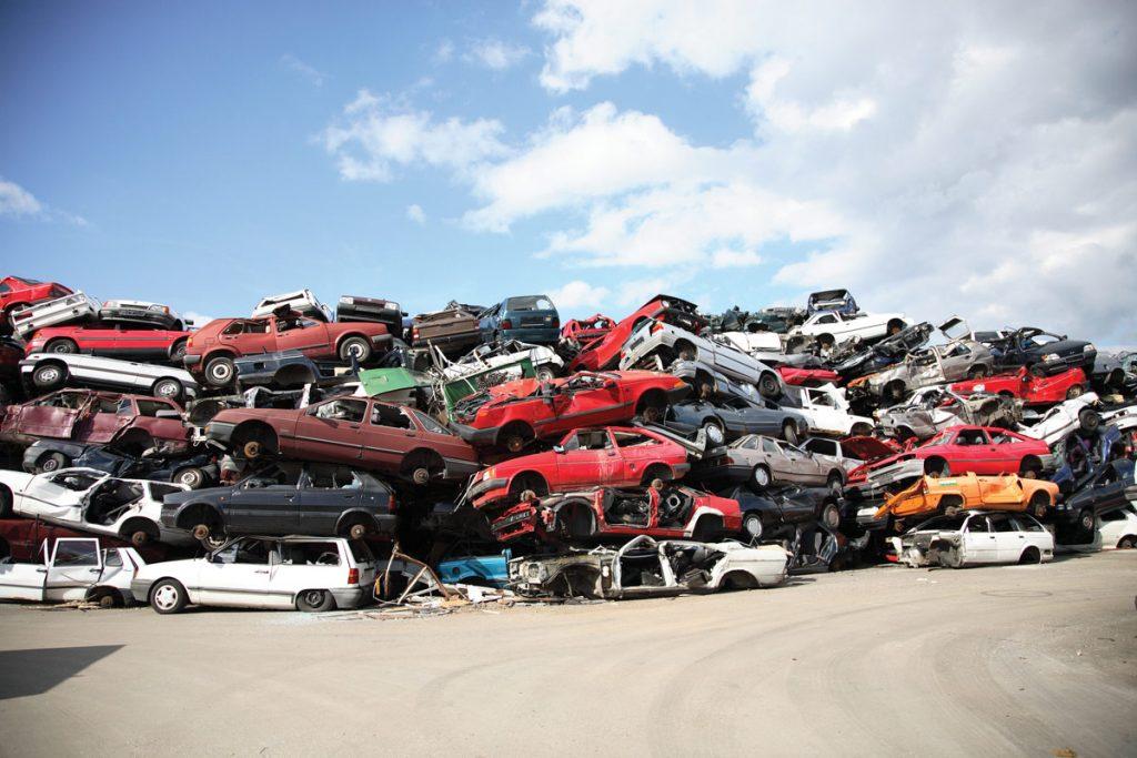 Photo of Otomobiller Hakkında İlginç Bilgiler