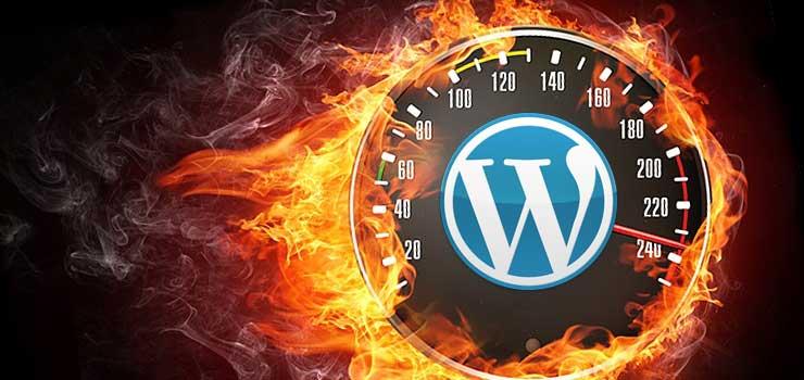Photo of WordPress Blog Performansınızı ve Güvenliğini Artıracak Öneriler