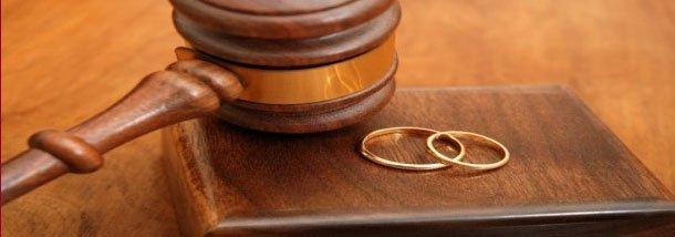 Photo of Protokollü ve Anlaşmalı Boşanma Nedir ve Davası Dilekçe Örneği