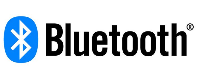 Photo of Bluetooth 5 Hayatımıza Neler Katacak?