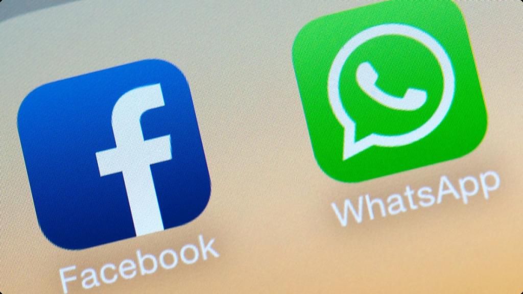 Photo of WhatsApp'ın Facebook ile Veri Paylaşması Nasıl Önlenir?